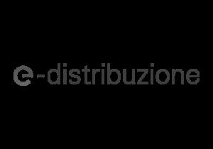 e-distribuzione_bn