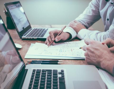 Risk Assessment & Insurance Analytics